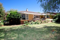 Picture of 1 Daylesford Road, Bassendean