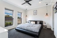 Picture of 1B Broadford Crescent, Findon