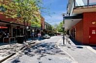 Picture of 8/9 Ebenezer Place, Adelaide