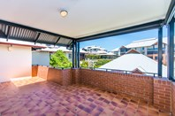 Picture of 14/6 Tighe Street, Jolimont