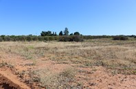 Picture of 100 Hartwig Road, Sunlands