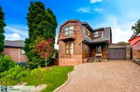 Picture of 75 Evans Road, Dundas Valley