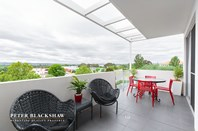 Picture of 43/76 Leichhardt Street, Griffith