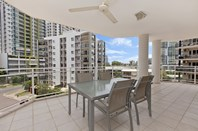 Picture of 64/5 Cardona Court, Darwin