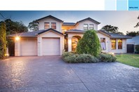 Picture of 438 Kensington Road, Wattle Park