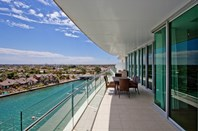 Picture of 65/155 Brebner Drive, West Lakes