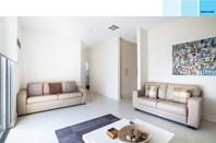 Picture of Lot 134 4/Residence Esplanade, Brighton