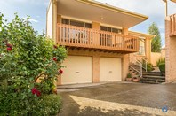 Picture of 4/40 Fullerton Crescent, Richardson
