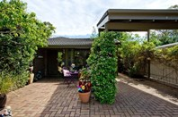 Picture of 5 George Street, Hawthorn