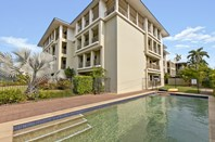 Picture of 12/22 Mackillop Street, Parap