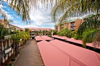 Picture of 48/177 Angas Street, Adelaide