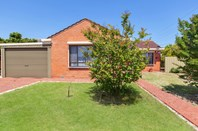 Picture of 17 Fleming Street, Mansfield Park