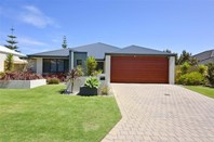 Picture of 10 Hampshire Drive, Jindalee