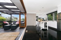 Picture of 60 Holman Street, Curtin