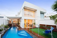 Picture of 8a Chetwynd Street, West Beach