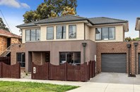 Picture of 66 Bonar Street, Heidelberg Heights