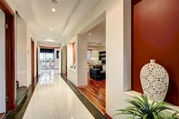 Picture of 4 Pinyon Court, Flagstaff Hill