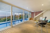 Picture of 4 Oceanview Crescent, Mount Osmond