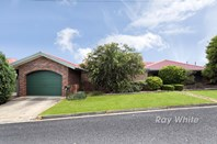 Picture of 2 Jade Street, Hope Valley