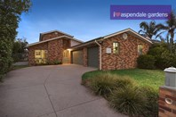 Picture of 95 Kearney Drive, Aspendale Gardens