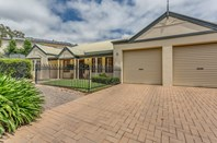 Picture of 29 Purnana Ave, St Georges