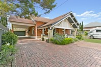Picture of 41 Ralston Street, Largs Bay