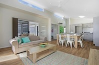Picture of 164/140 Hollinsworth Road, Marsden Park
