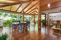 Picture of 16 Coconut Grove, Kuranda