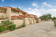 Picture of 5/7 Mooloola Way, West Lakes Shore