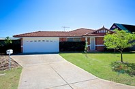 Picture of 7 Armitage Close, South Guildford