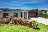 Picture of 13 Banool Circuit, Bomaderry