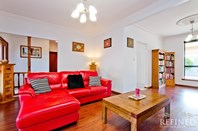 Picture of 7 Boundy Road, Highbury