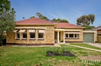 Picture of 25 Butler Crescent, Glengowrie