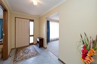 Picture of 6 Woodside Ct, Parafield Gardens
