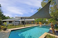 Picture of 151 Ryland Road, Rapid Creek