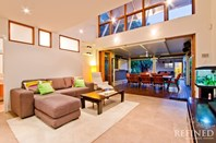 Picture of 14 Percival Street, Norwood