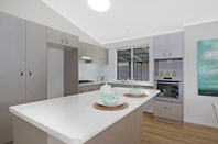Picture of 198/140 Hollinsworth Road, Marsden Park