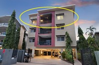 Picture of 7/15 Somerville Gardens, Parap