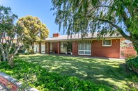 Picture of 10 Chester Street, Largs Bay
