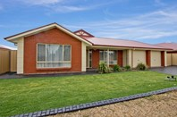 Picture of 22 Telegraph Road, Seaford Meadows