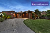 Picture of 5 Oriflamme Court, Aspendale Gardens