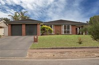 Picture of 22 Buccaneer Drive, Seaford Rise