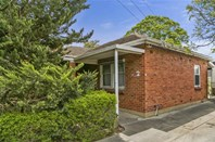 Picture of 21 York Avenue, Clovelly Park