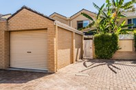 Picture of 50/19 Flynn Street, Churchlands