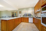 Picture of 69 River View Drive, Hewett