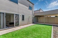 Picture of 43A Adelaide  Terrace, Ascot Park