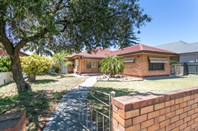 Picture of 2a Todd Street, Alberton