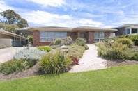 Picture of 16 Columbia Crescent, Modbury North