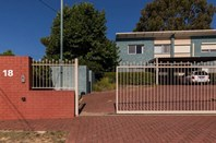 Picture of 1/18 Greville Way, Girrawheen