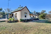 Picture of 7952 Murraylands Road, Black Hill
